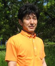 木村 隆志